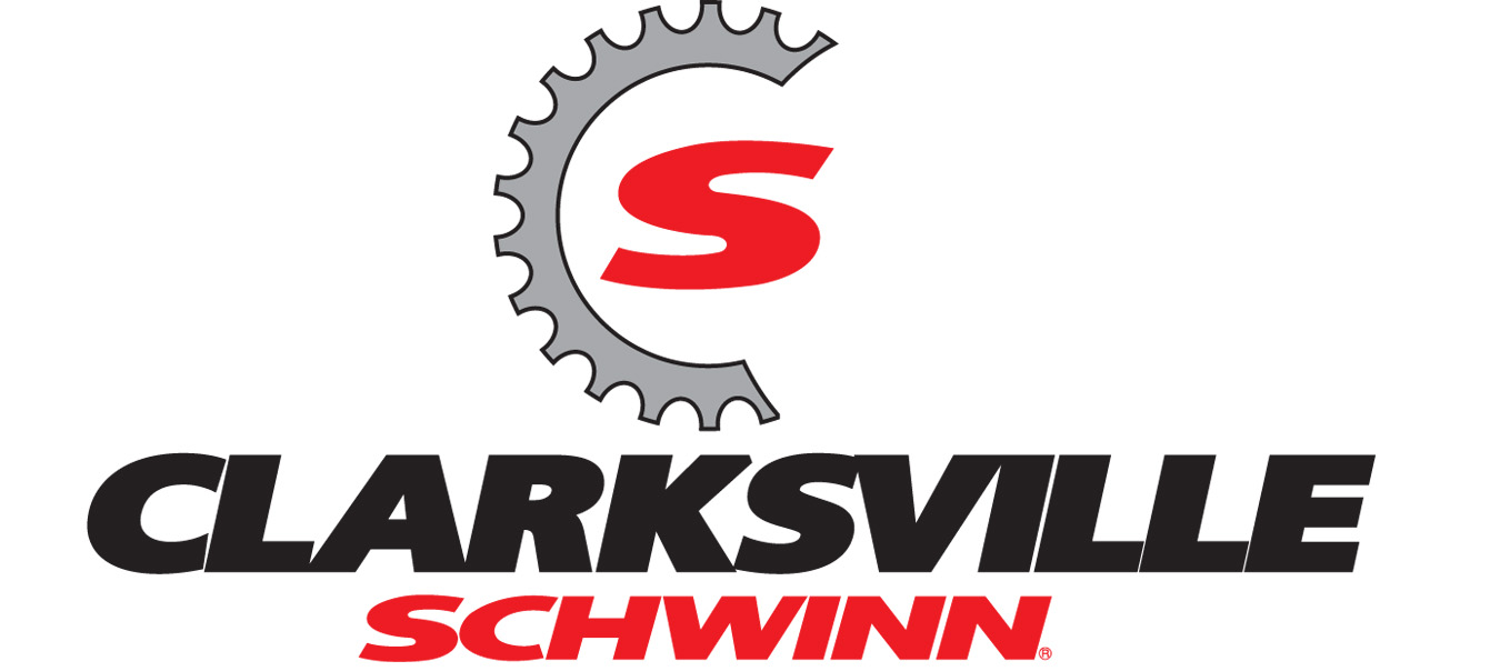 Clarksville Fitness & Schwinn can meet all of your cycling needs!