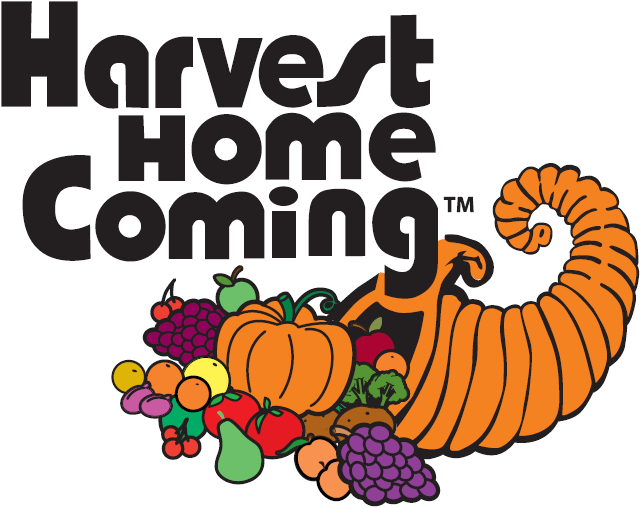 Harvest Homecoming