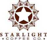 Starlight Coffee Company
